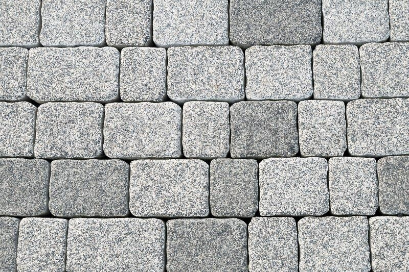 dark grey cobblestone - Google Search | LA_MATERIAL ...