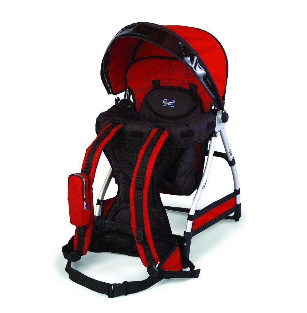 a23f8dbe6a6 Sherpani Hiking Backpack Carrier