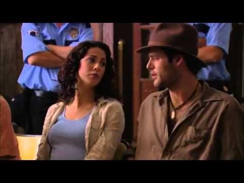 Indiana Jones E O Templo Da Perdicao Assistir Filme Completo