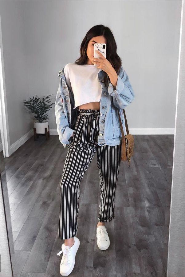 Bakir Dolap Moda Butik Giyim Uygun Fiyatli Stil Kadin