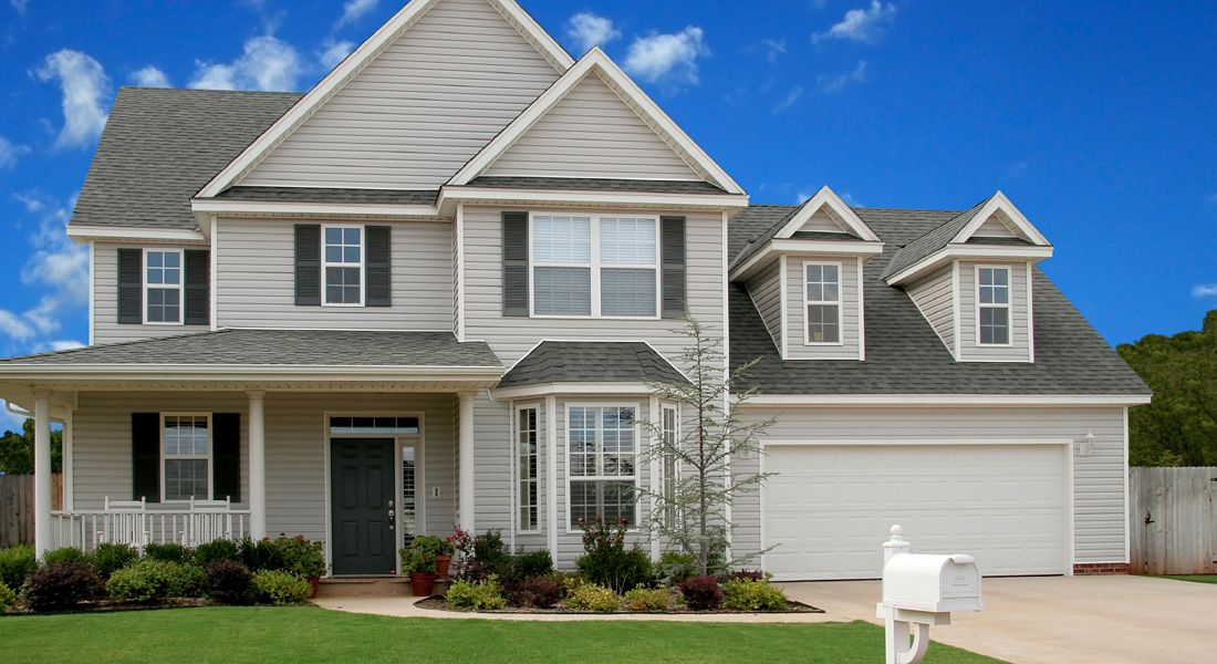 Better Rate Movers Home Slide With Images Homeowners