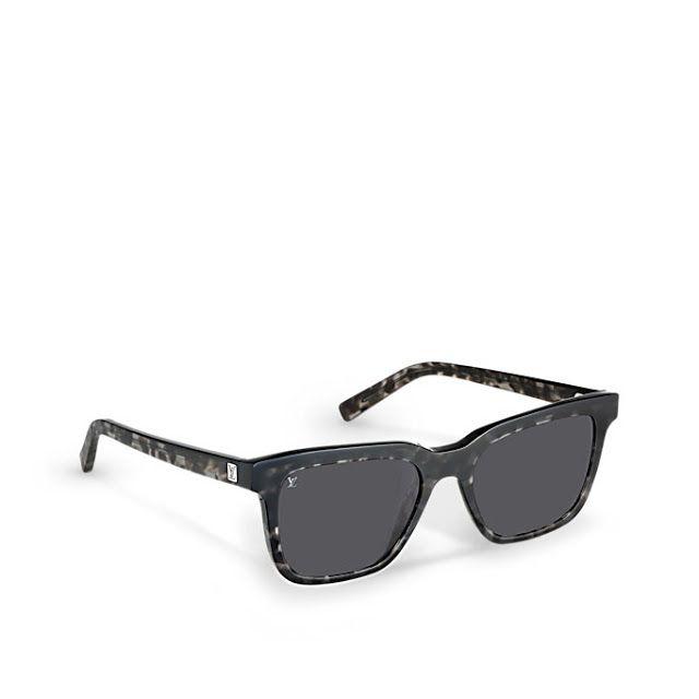 d1865c3907 Louis Vuitton Aloha Sunglasses