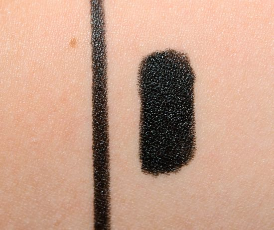 Highliner Matte Gel Eye Crayon by Marc Jacobs Beauty #15