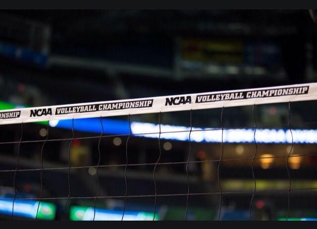 Sports Imports Net Custom Top Net Tape Outdoor Volleyball Net Volleyball Equipment Volleyball