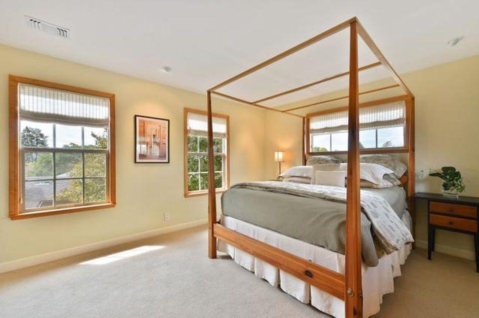 289 Grizzly Peak Blvd, Kensington, CA 94708 | Zillow