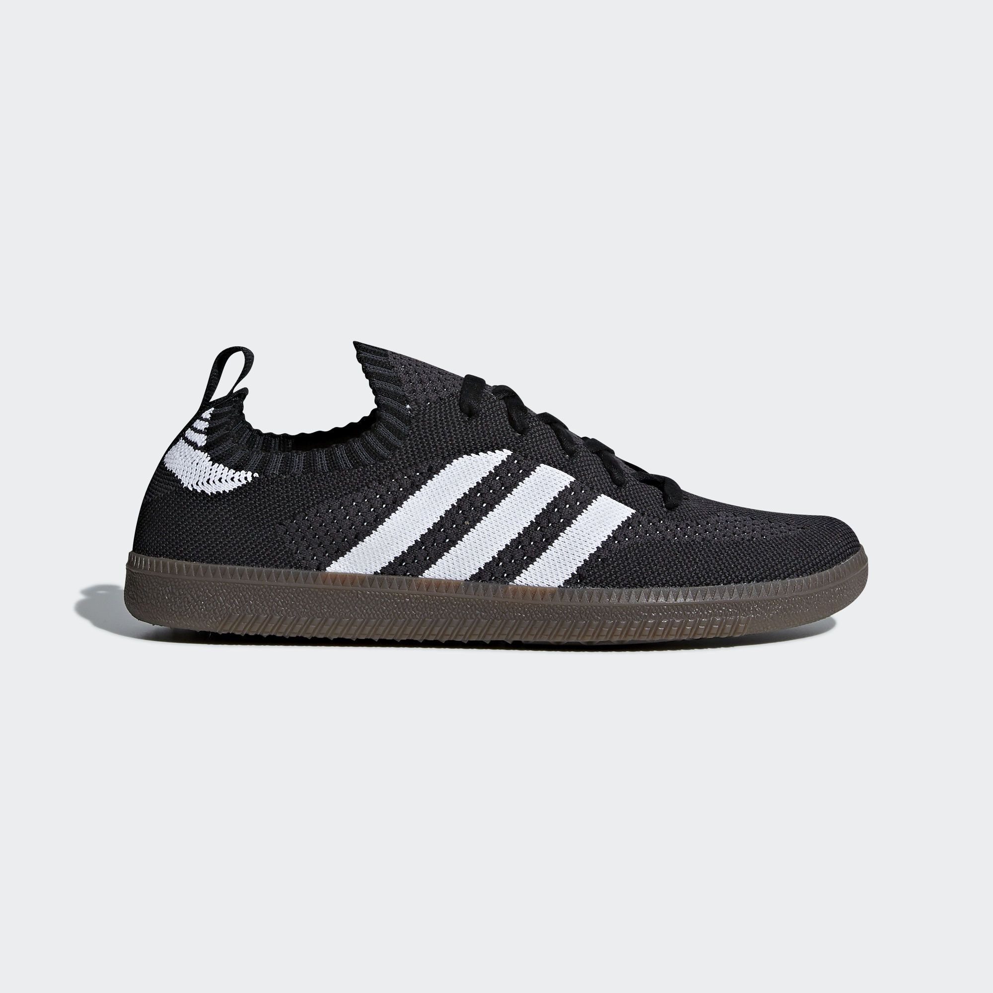 89.95 SAMBA SOCK PRIMEKNIT SHOES