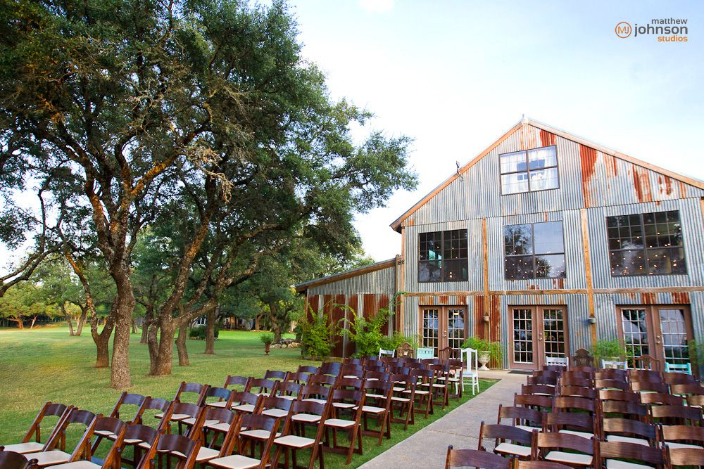 Cute Place To Get Married In Texas Vista West Ranch I Love The