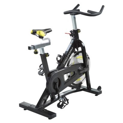 Proform 390 Spx Upright Bike Cycling Indoor Trainer Cycle Trainer Exercise Bikes