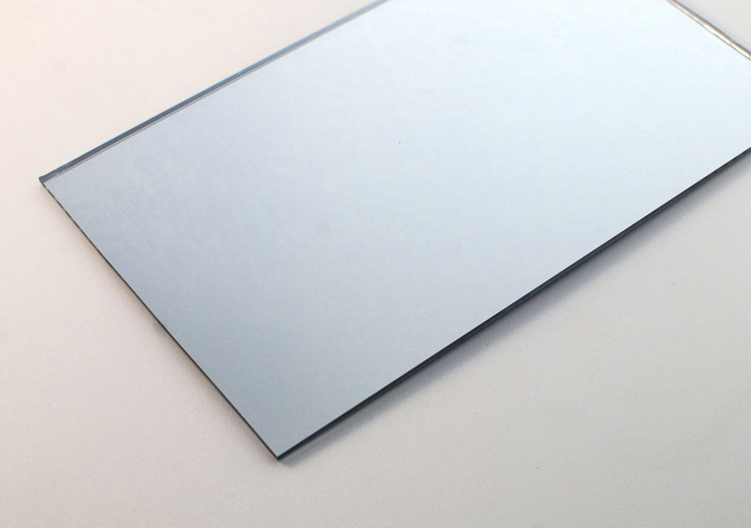 Acrylic Online Have Best Quality Of Mirrored Acrylic