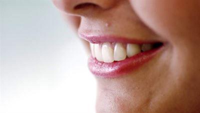 husmorstips blåsor i munnen