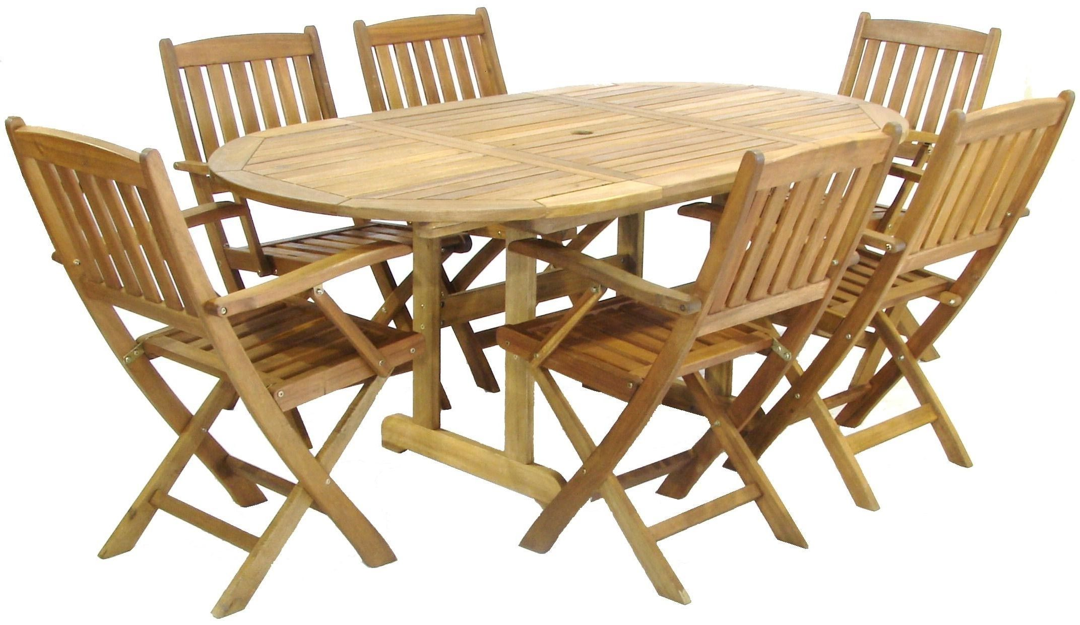 Folding Dining Chairs Asda