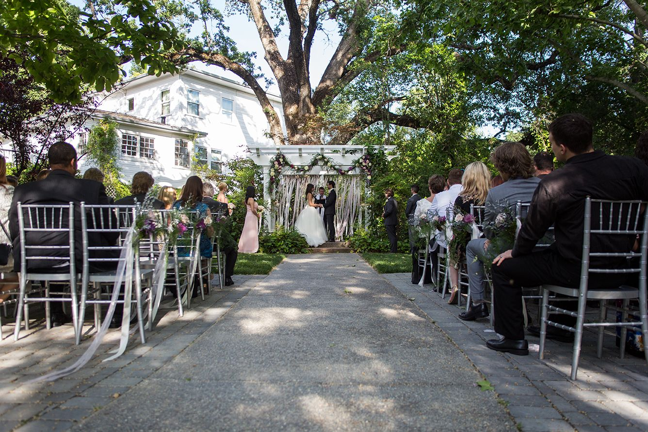 Photo Gallery Of Real Weddings At Newcastle Wedding Gardens Red Horse Barn