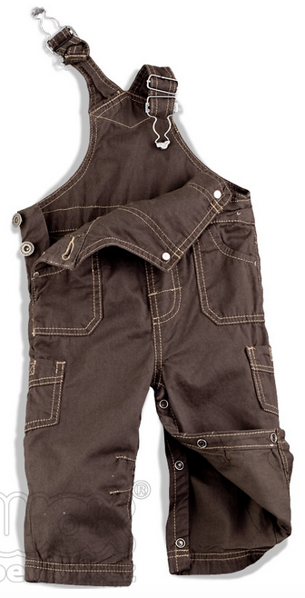 2b67494c011 Pin od používateľa Milinko detské a kojenecké oblečenie a doplnky na  nástenke Detské oblečenie