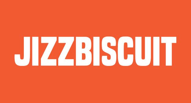 I got Jizzbiscuit! What Should Your Signature British Insult Be?