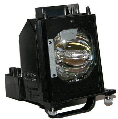 Transceiver for IBM 45w4262 Axiom Memory Solutionlc Axiom 10gbase-sr Sfp