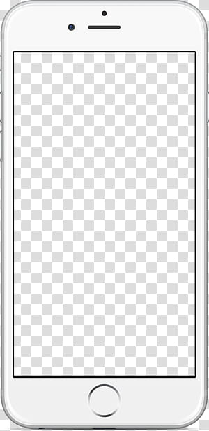 Iphone 6s Smartphone Phone Frame Gold Iphone 6 Transparent Background Png Clipart Transparent Wallpaper Transparent Background Computer Icon