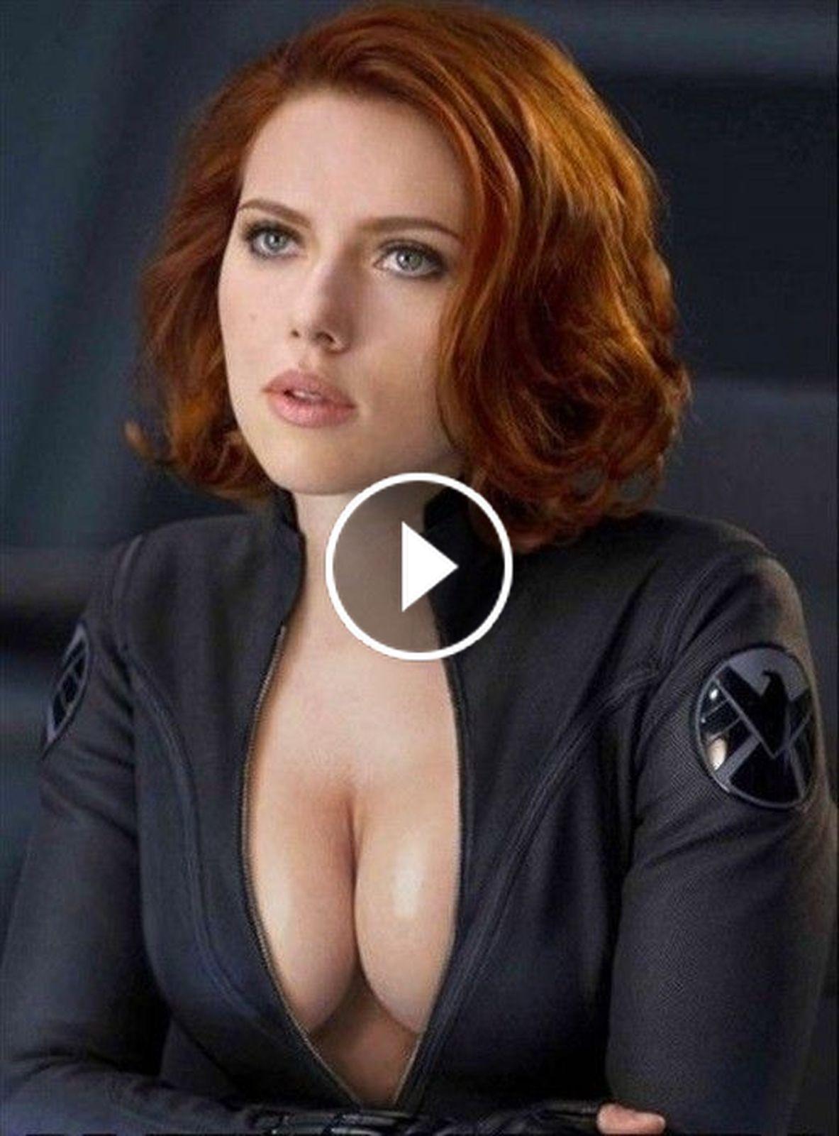 Порно секс девочки смотреть бесплатно