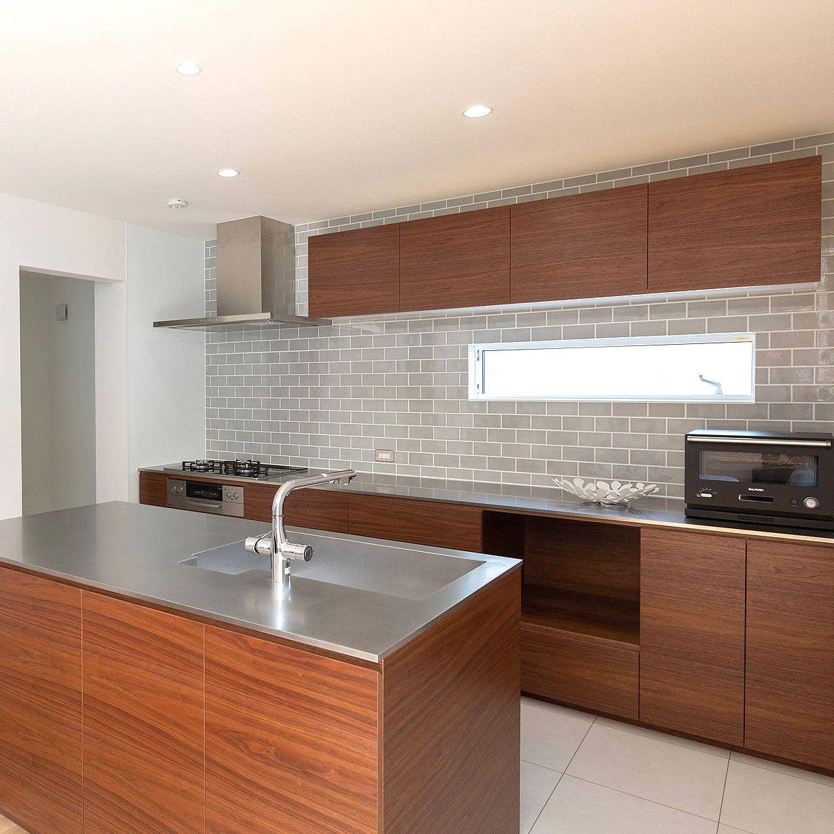84 stainless steel countertop ideas photos pros cons