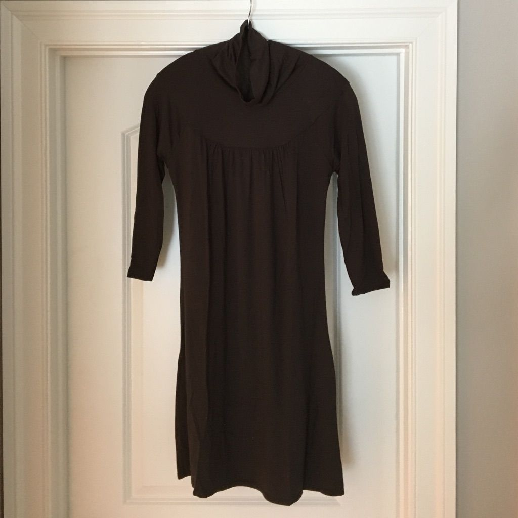 Ann taylor turtleneck dress turtleneck dress and products