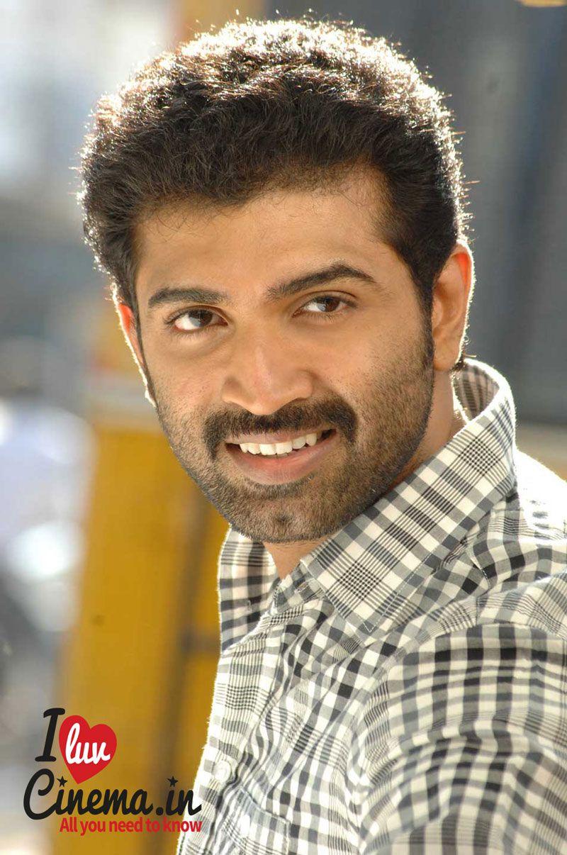 Arun Vijay Hair Style Thadam Images Hd 1080p Arun Vijay Hairstyle Hd Images In Ccv Hair Styles Andrew