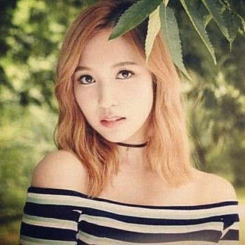 Tccandler I Nominatemyoui Minafrom Japan For The 100 Most Beautiful Faces Of 2017 100mostbeautifulfaces2017 Twice Mina Most Beautiful Faces Photo Book Mina