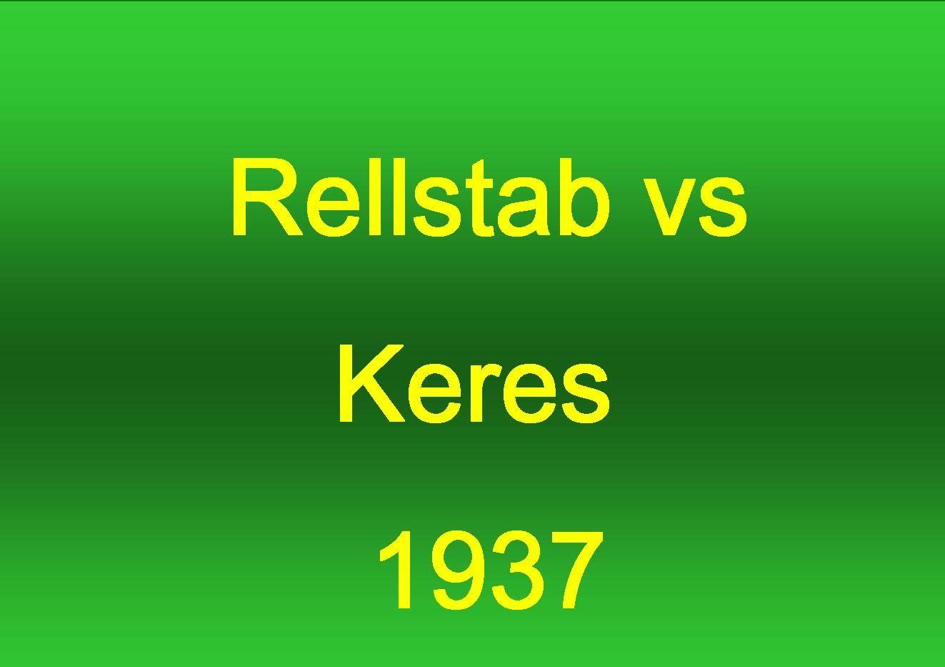 Keres Vs Veresov Attack Attack