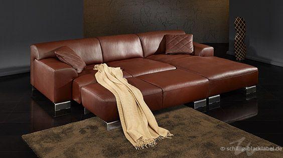 edel und praktisch zugleich mit einem hocker erh lt man. Black Bedroom Furniture Sets. Home Design Ideas