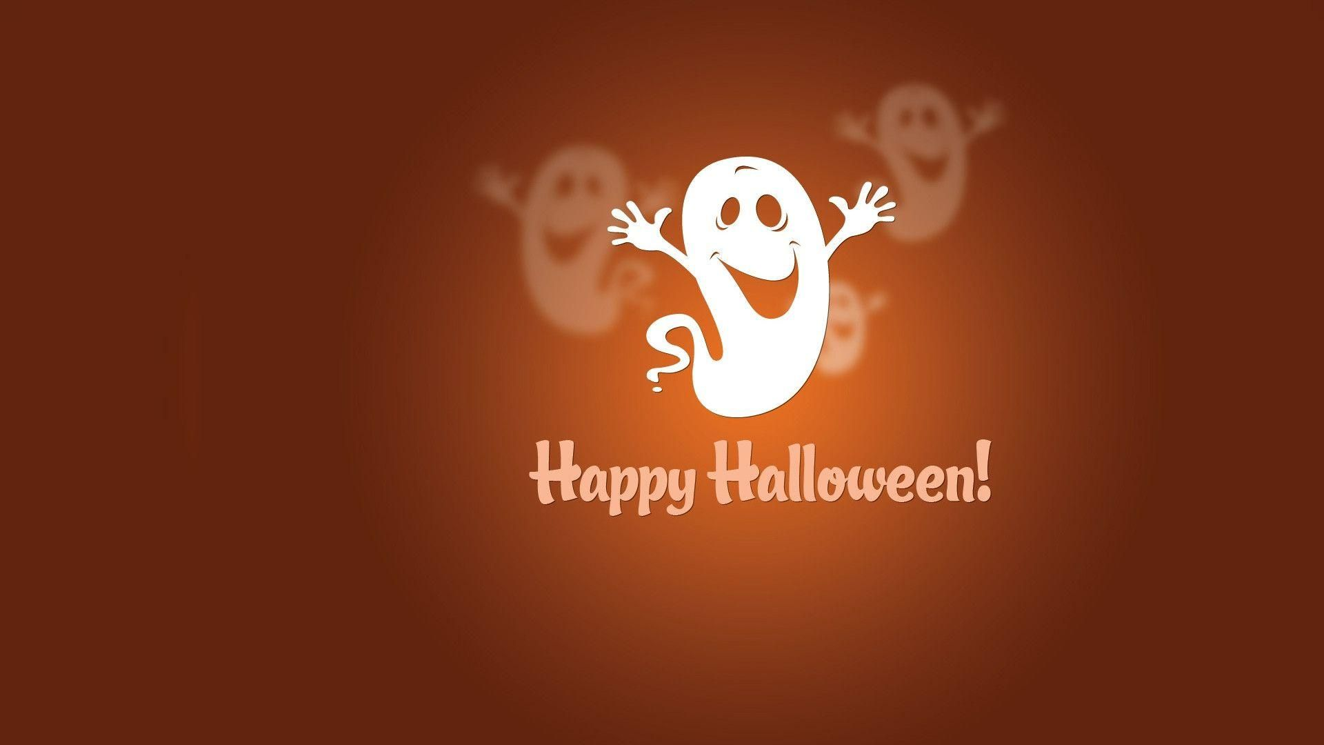 Cute Halloween Hd Desktop Wallpapers Halloween Desktop Wallpaper Halloween Wallpaper Desktop Wallpapers Backgrounds