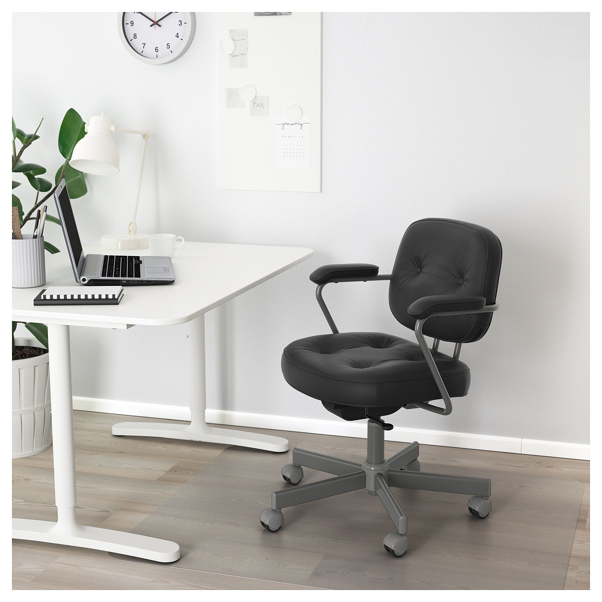 IKEA US Furniture and Home Furnishings Office chair