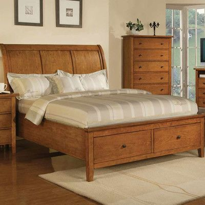 Pin On This Is Where The Magic Happens, Atlantic Bedding And Furniture Reviews