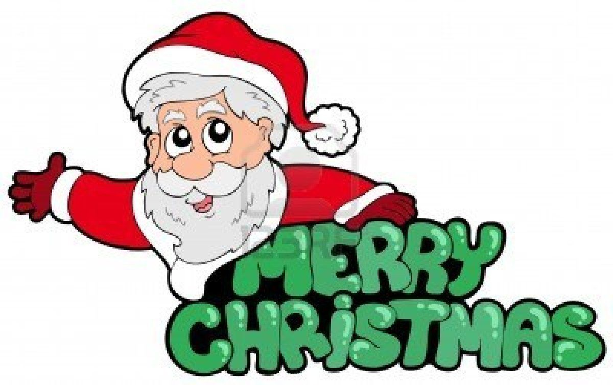 Pin By Kyndra Brown On All Things Christmas Merry Christmas Funny Happy Wedding Anniversary Cards Merry Christmas Santa