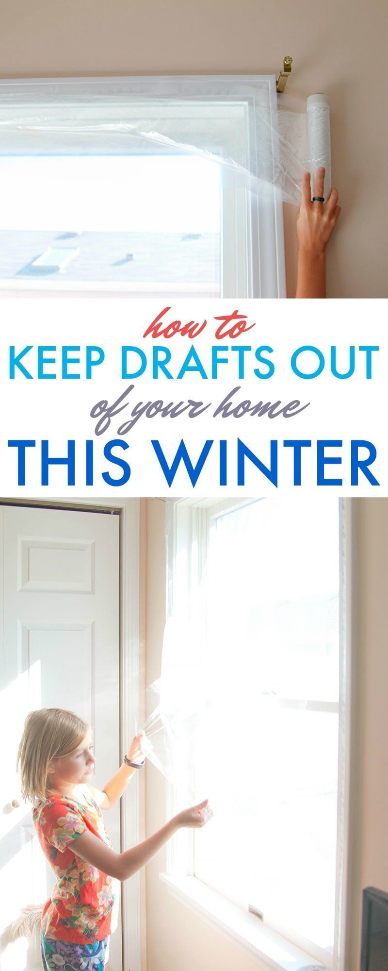 Old window ideas for outside  windows u doors can be drafty and cause high heating costs learn