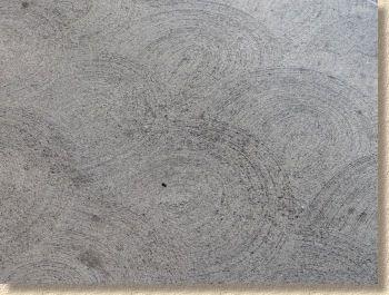 Denver Decorative Concrete Amp Stamped Concrete Company