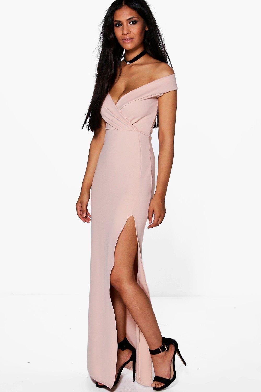 036eca96735bbc Pin by Sandra on Clothes dress skirt ideas