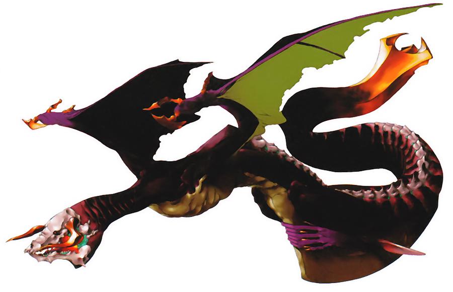 Angelus Chaos | Mixture of Creativity | Character Design ...