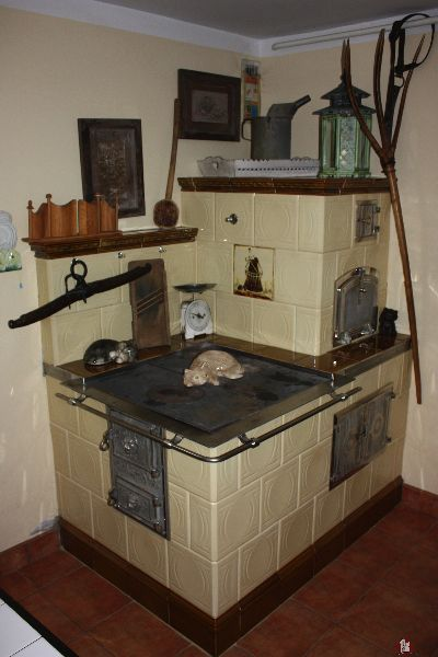 Click To Close Wood Stove Cooking Sauna Diy Kitchen Stove