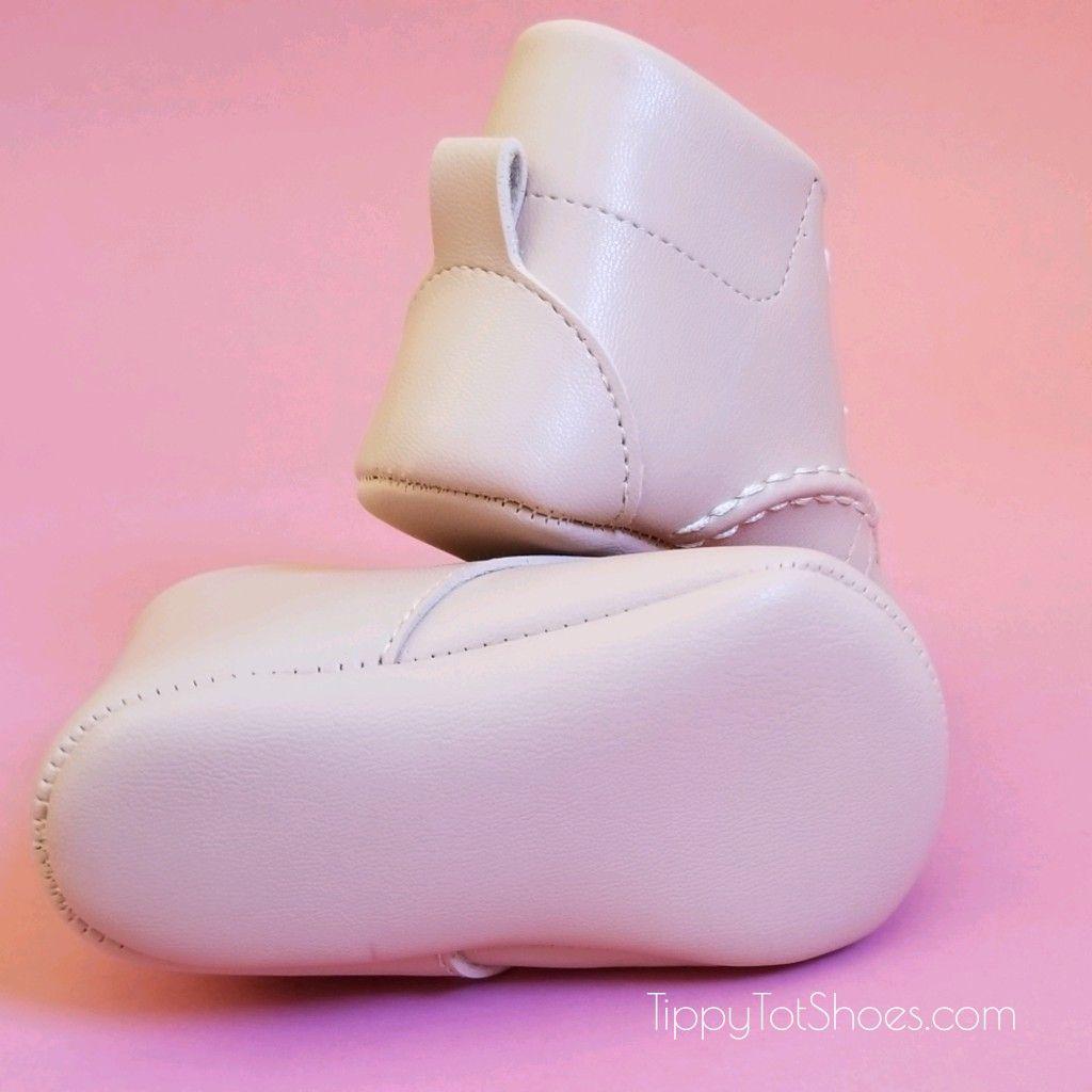 2c2a347b5c35d P R E C I O U S little soles for the perfect little Princess ...