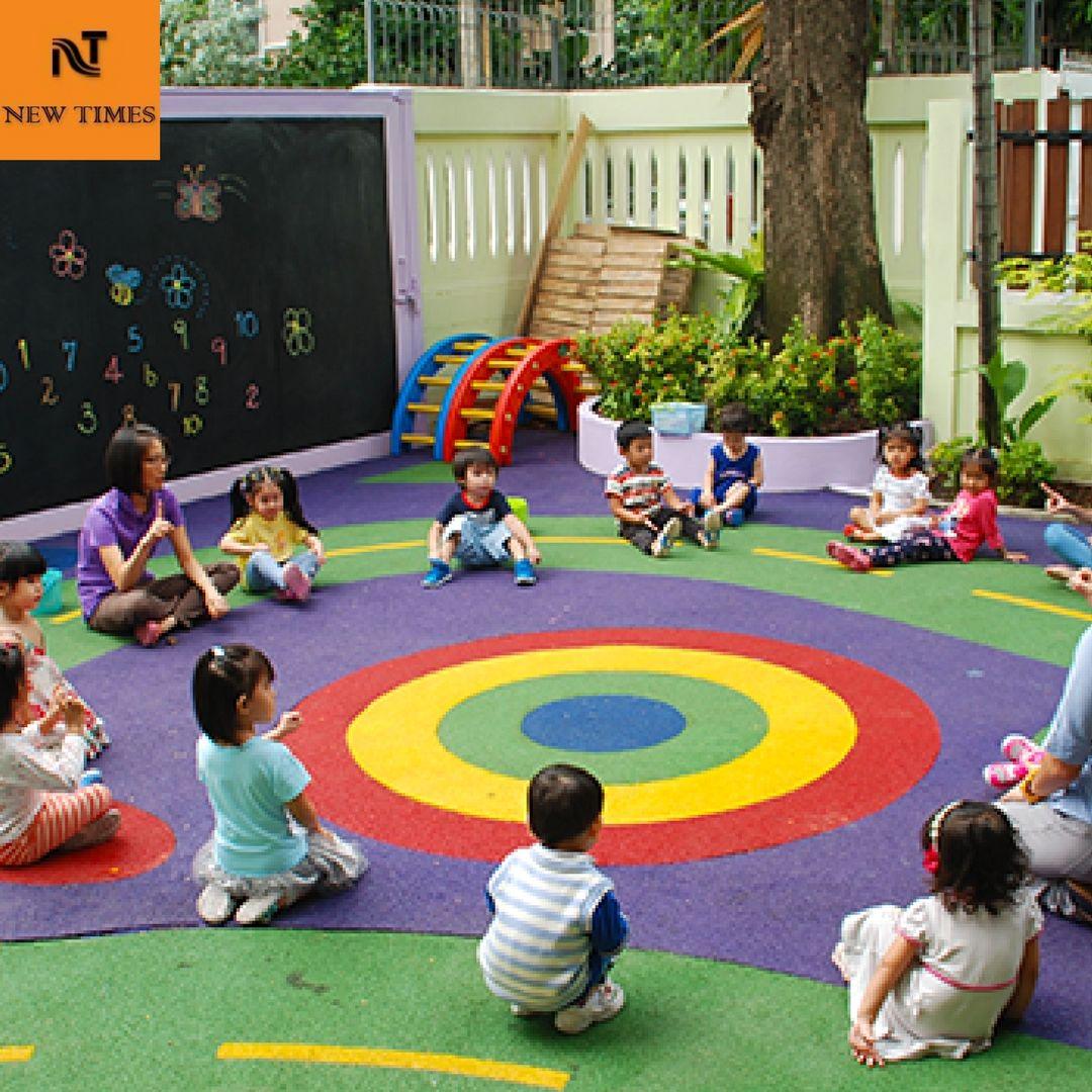 31+ Kindergarten teacher jobs near me ideas in 2021