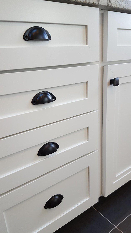 Vintage pomos para muebles de tirador de puerta de bronce antiguo tirador para armarios de cocina armario armario