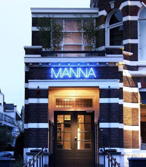 blue nijmegen hotel - Google zoeken