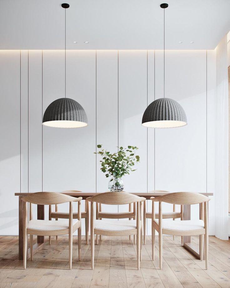 Illuminazione per interni Blog di arredamento