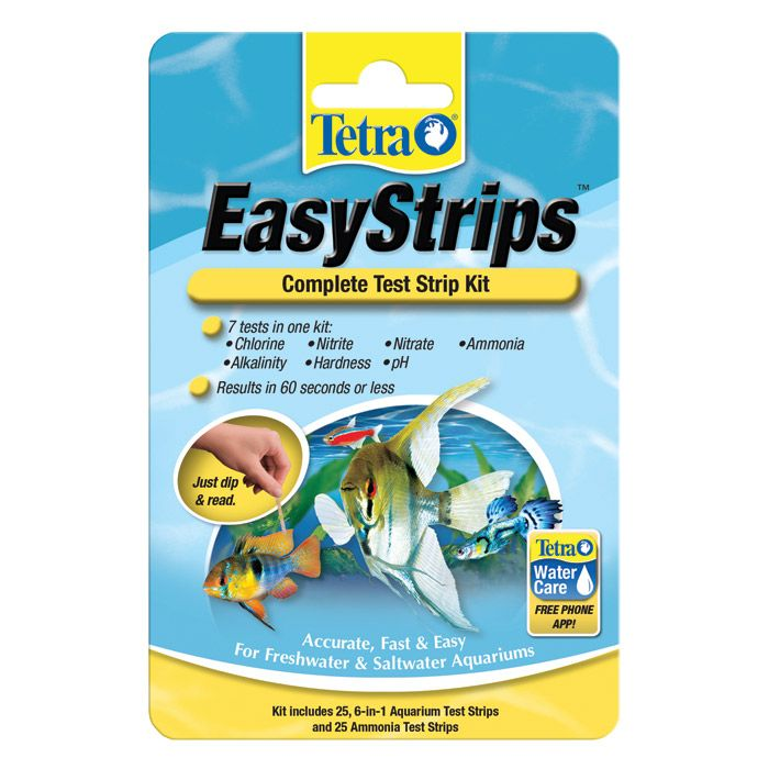 Pin By That Fish Place That Pet Place On New Products Aquarium Online Pet Supplies The Secret