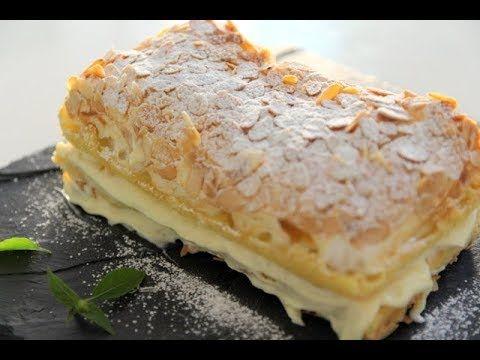 Le meilleur g teau du monde verdens beste en norv gien youtube recettes sucrees en 2019 - Meilleur cuisine du monde ...