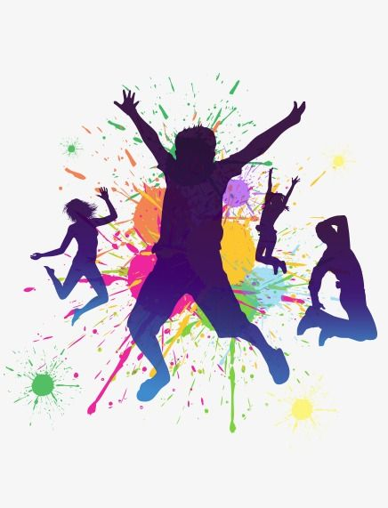 Dancing People Dancing Clipart People Clipart Youth Png Transparent Clipart Image And Psd File For Free Download Dancing Clipart Dancing Drawings Clip Art