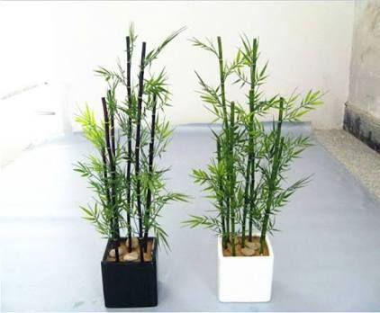 Resultado de imagen para DECORACION CON BAMBU bambo Pinterest - decoracion con bambu