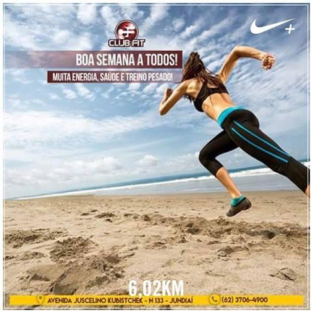 Começando a semana: 6km by fisioprivitorino http://ift.tt/1TSaO06