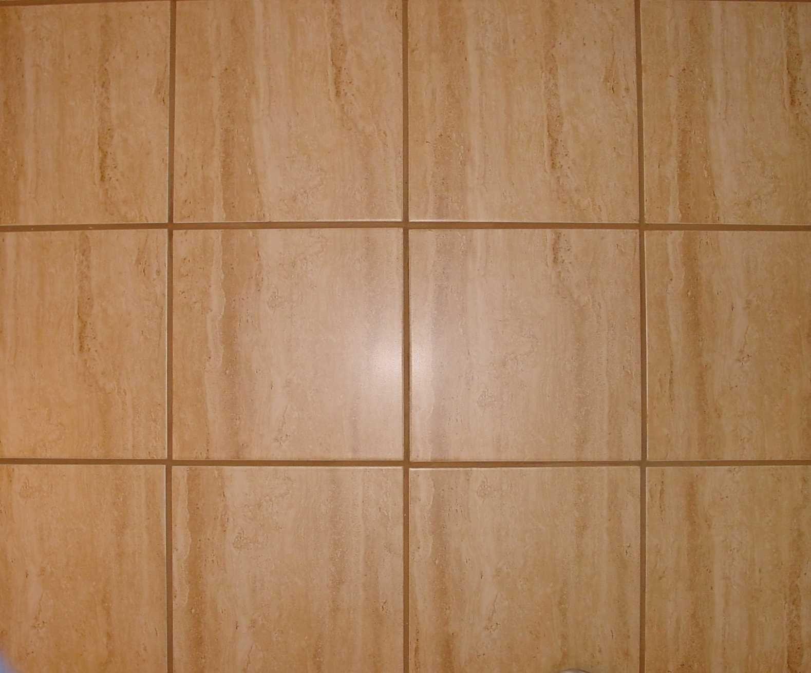 Living Room Floor Tiles Texture Tile Floor Living Room Flooring Flooring
