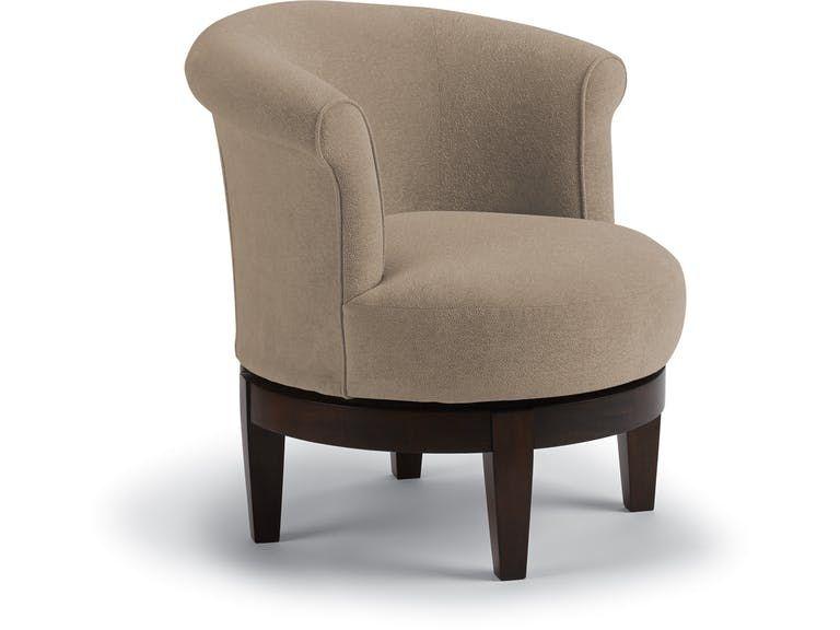 Strange Attica Swivel Chair Taupe In 2019 Chair Swivel Chair Inzonedesignstudio Interior Chair Design Inzonedesignstudiocom