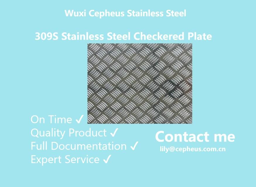 Pin On Stainless Steel Pipe