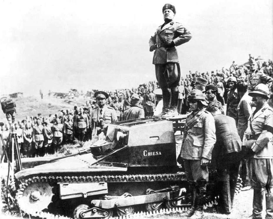 Rebellion du Protectorat du Rif et des Baléares (1937-1938) [Victoire italienne] C6a905d181f7724d10938ba2ae9e61f2